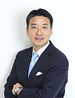 kobayashiikko